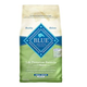 Blue Life Protection Small Breed Lamb Dry Dog Food