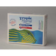 Tropic Marin Saltwater Nitrite/Nitrate Test Kit