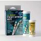 Lifegard Aquatics 6 Way Test Kit