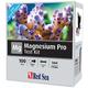 Red Sea Fish Pharm Magnesium Pro SW Test Kit