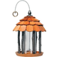Gazebo Wood Feeder