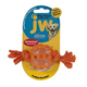 JW Play Place Lattice Ball Dog Toy Large