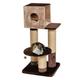 Midwest Feline Nuvo Grand Jubilee Cat Furniture