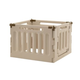 Richell Convertible Low Pet Playpen 6 Panel