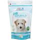 Pill Buddy Naturals Dog Treats Duck Flavor