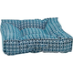 Bowsers Piazza Atlantis Dog Bed Large