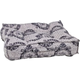 Bowsers Piazza Chateau Dog Bed Large