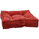 Bowsers Piazza Cherry Bones Dog Bed Medium