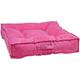 Bowsers Piazza Flamingo Bones Dog Bed Medium