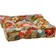 Bowsers Piazza Garden Dog Bed Medium