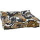 Bowsers Piazza Tranquility Dog Bed Medium