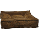 Bowsers Piazza Urban Animal Dog Bed Medium
