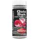 Seachem Gold Salt Aquarium Salt
