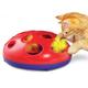 KONG Glide N Seek Interactive Cat Toy