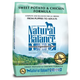 Natural Balance LID Chicken Dry Dog Food 26LB