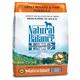 Natural Balance LID Fish Dry Dog Food 26LB