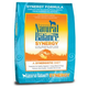 Natural Balance Synergy Ultra Dry Dog Food 26LB