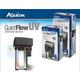 Aqueon Quietflow UV Sterilizer 9w