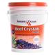 Instant Ocean Reef Crystal Salt 160 gal Bucket