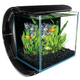 Marineland Silhouette Desktop Aquarium