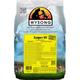 Wysong Epigen 90 Dry Pet Food
