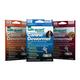 SafeGuard Canine Dewormer 4 gram