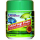 Ocean Nutrition Vegi Cichlid Flake Food 5.5 oz