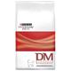 Purina DM Dietetic Management Dry Cat Food 10lb