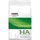 Purina HA Hydrolyzed Dry Cat Food