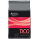 Purina DCO Dual Fiber Control Dry Dog Food 32lb