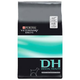 Purina DH Dental Health Dry Dog Food