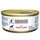 Royal Canin Recovery Can Pet Food 24pk