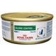Royal Canin Calorie Control Can Cat Food 24pk
