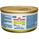 Royal Canin Diabetic Morsel Can Cat Food 24pk