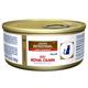Royal Canin GI High Energy Can Cat Food 24pk
