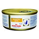 Royal Canin Hypo Selected Duck Can Cat Food