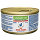 Royal Canin Urinary Moderate Calorie Can Cat Food