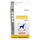 Royal Canin Early Cardiac Dry Dog Food 17.6lb