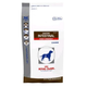 Royal Canin GI High Energy Dry Dog Food 22lb