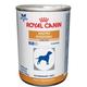 Royal Canin GI Low Fat Can Dog Food 24pk