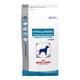 Royal Canin Hydrolyzed Mod Cal Dry Dog Food 24.2lb