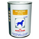 Royal Canin Hypo Selected Duck Can Dog Food