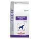 Royal Canin Hypo Select Rabbit Dry Dog Food 25lb