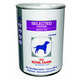 Royal Canin Hypo Selected Venison Can Dog Food
