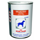 Royal Canin Hypo Selected Whitefish Can Dog Food