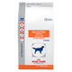 Royal Canin Hypo Select Large Dry Dog Food 26.4lb