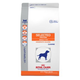 Royal Canin HypoSelect Mod Cal Dry Dog Food 24.2lb