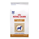 Royal Canin Mature Consult Dry Dog Food 19.8lb