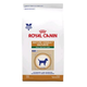 Royal Canin Mature Small Breed Dry Dog Food