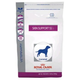 Royal Canin Skin Support Dry Dog Food 32lb